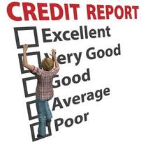 Is Marriage a Risk to Your Credit Rating? Guest Post by