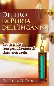 Ital Door2, use this ebook cover