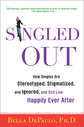 final-singled-out-tp-cover-copy
